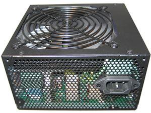 Workstation Power Supply EPS12V 900W