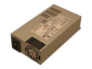 EnhanceUSA Power Supplies - Switching Power Supplies, AC-DC Power ...
